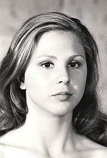 Ottavia Piccolo Picture