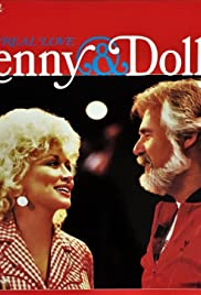 Kenny Rogers and Dolly Parton: Together Poster