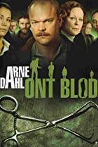 Image of Arne Dahl: Bad Blood