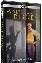 Image of American Experience: Walt Disney - Part 1