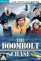Image of The Doombolt Chase