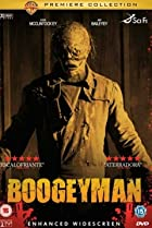 Image of Boogeyman