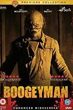 Boogeyman(2012)