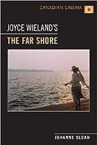 Image of The Far Shore