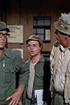 Image of M*A*S*H: White Gold