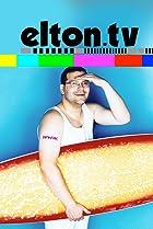 Image of Elton.tv