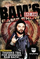 Image of Bam's Bad Ass Game Show