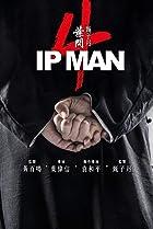 Image of Ip Man 4