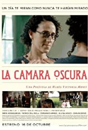 La cámara oscura(2008) Poster - Movie Forum, Cast, Reviews
