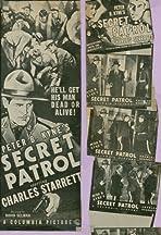 Secret Patrol