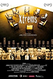 Xtrems Poster