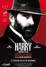 Harry: Portrait d'un détective privé
