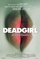 Image of Deadgirl