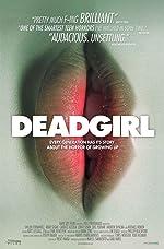 Deadgirl(2013)
