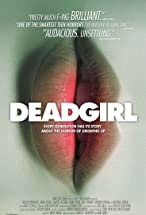 Primary image for Deadgirl