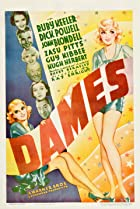 Image of Dames