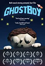 Primary image for Ghostboy