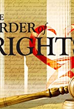 Primary image for Order of Rights
