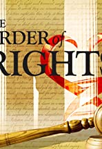 Order of Rights