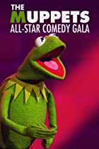 Image of The Muppets All-Star Comedy Gala