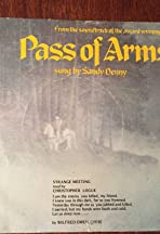 Pass of Arms