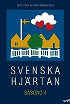 Image of Svenska hjärtan