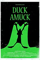 Image of Duck Amuck