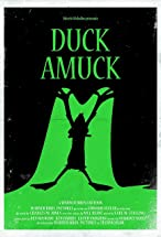 Primary image for Duck Amuck