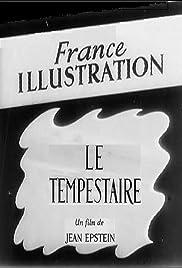 Le tempestaire(1947) Poster - Movie Forum, Cast, Reviews
