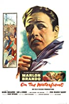 Image of On the Waterfront
