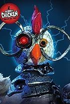 Image of Robot Chicken