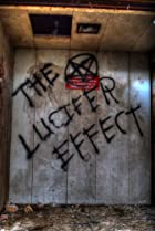 Image of The Lucifer Effect