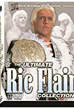 Primary image for The Ultimate Ric Flair Collection