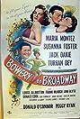 Bowery to Broadway