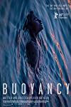 Trafficking Tale 'Buoyancy' Heads For North American Release at Kino Lorber