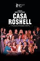 Image of Casa Roshell