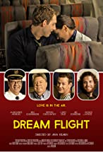 Primary image for Dream Flight