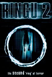 Ringu 2(1999) Poster - Movie Forum, Cast, Reviews