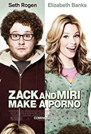 zack and mari make a porno Zack and Miri Make a Porno [Music from the Motion Picture] - AllMusic.