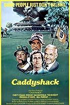 Image of Caddyshack
