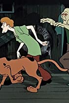Image of Scooby Doo, Where Are You!: Which Witch Is Which?