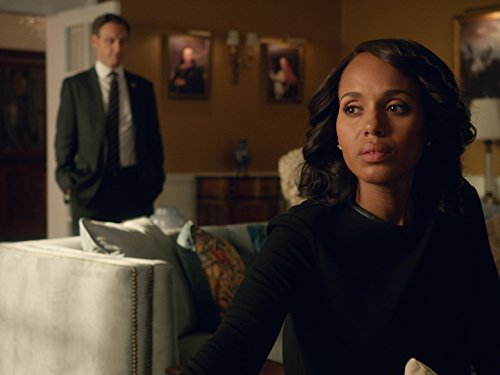 Scandal: Transfer of Power | Season 6 | Episode 16