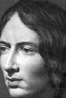 Emily Brontë Picture