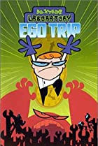 Image of Dexter's Laboratory: Ego Trip