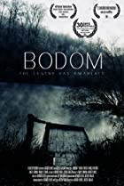 Image of Bodom