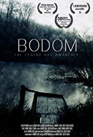 Bodom (2014) Poster - Movie Forum, Cast, Reviews