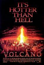 Volcano(1997)