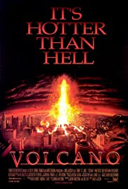 Watch Movie Volcano (1997)