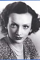 Image of Mireille Balin