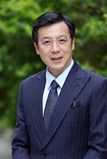 Aktori Gang Cai